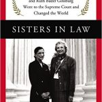adelante-sisters-in-law-book-cover