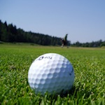 interest-golf