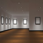 interest-museum