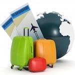 interest-travel