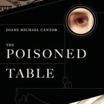 the-poisoned-table-cover