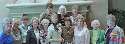 distinguished-women