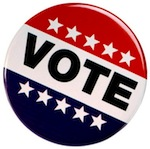 vote-button-tipped